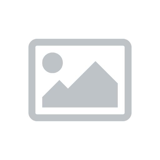 https://starbek-static.myshopblocks.com/images/tmp/ch_124_chopsticks1.5.jpg
